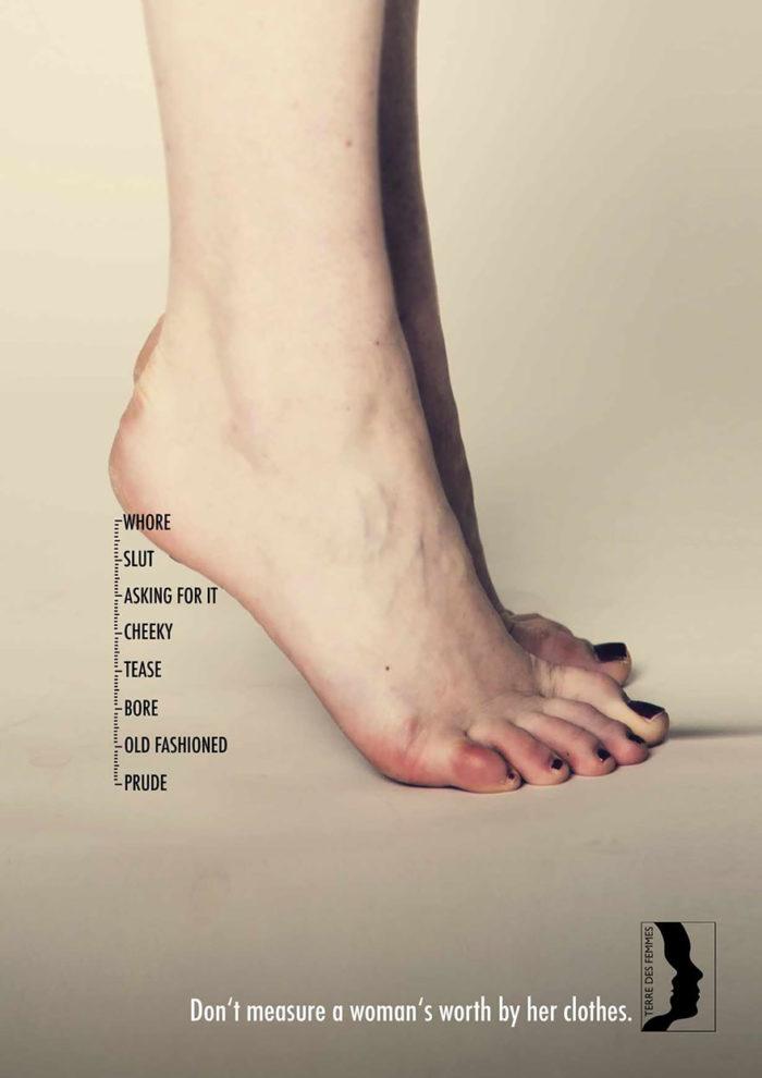 campagna-pubblicitaria-donne-parità-diritti-terre-des-femmes-1