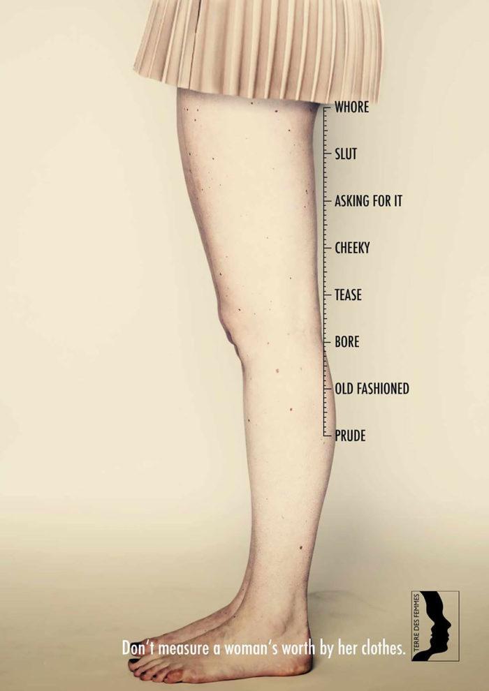 campagna-pubblicitaria-donne-parità-diritti-terre-des-femmes-2