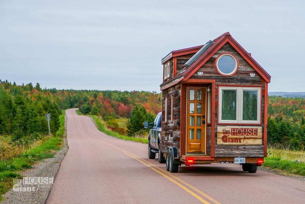 casa-su-ruote-mobile-viaggio-guillaume-jenna-14