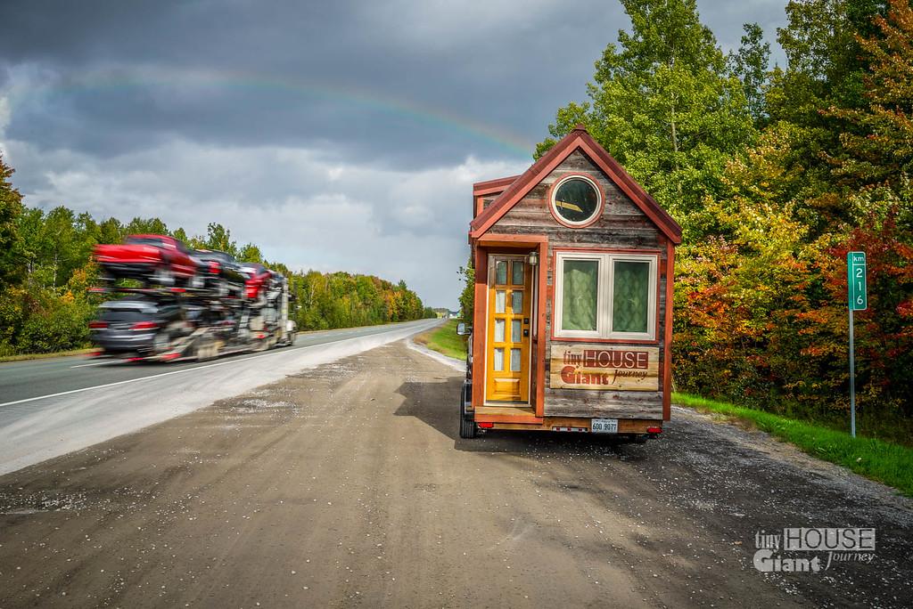casa-su-ruote-mobile-viaggio-guillaume-jenna-18
