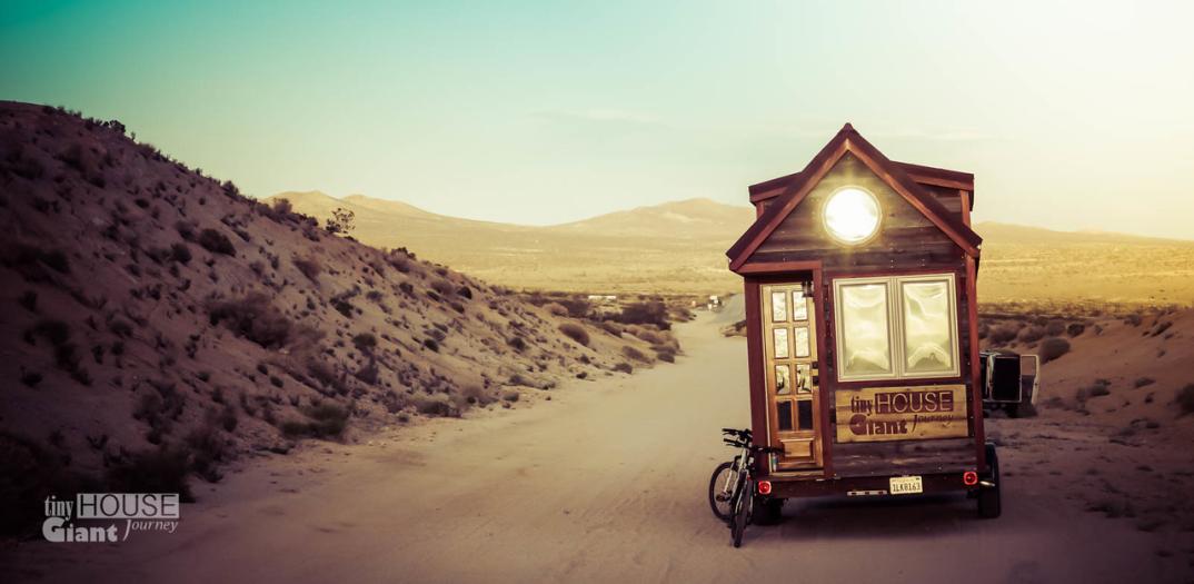 casa-su-ruote-mobile-viaggio-guillaume-jenna-21