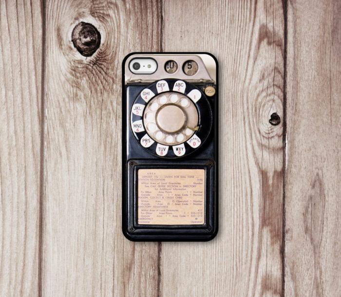 custodie-cellulari-smartphone-creative-divertenti-05
