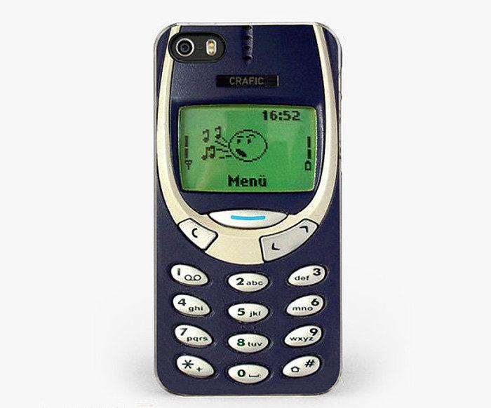 custodie-cellulari-smartphone-creative-divertenti-07