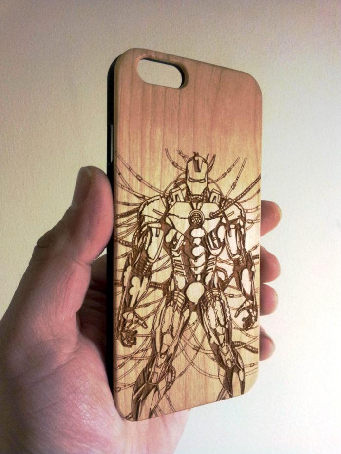 custodie-cellulari-smartphone-creative-divertenti-13