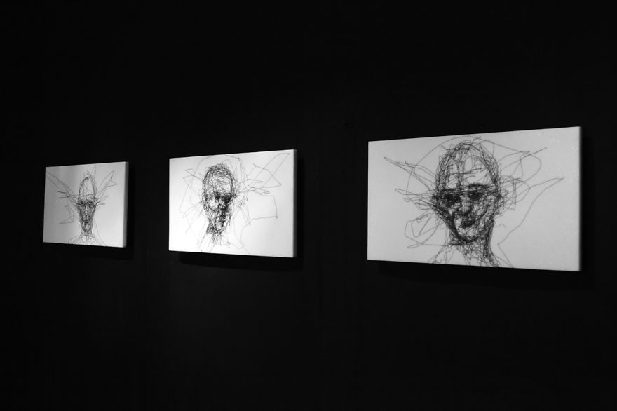 disegno-movimento-occhi-graham-fink-3