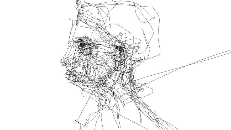 disegno-movimento-occhi-graham-fink-4