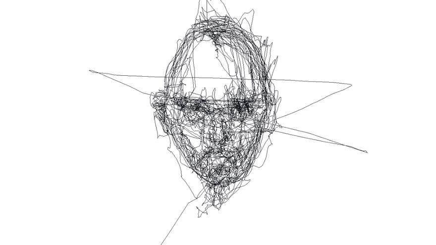 disegno-movimento-occhi-graham-fink-6