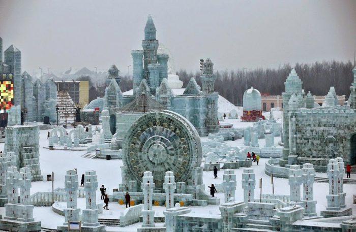 festival-neve-ghiaccio-harbin-cina-2015-04