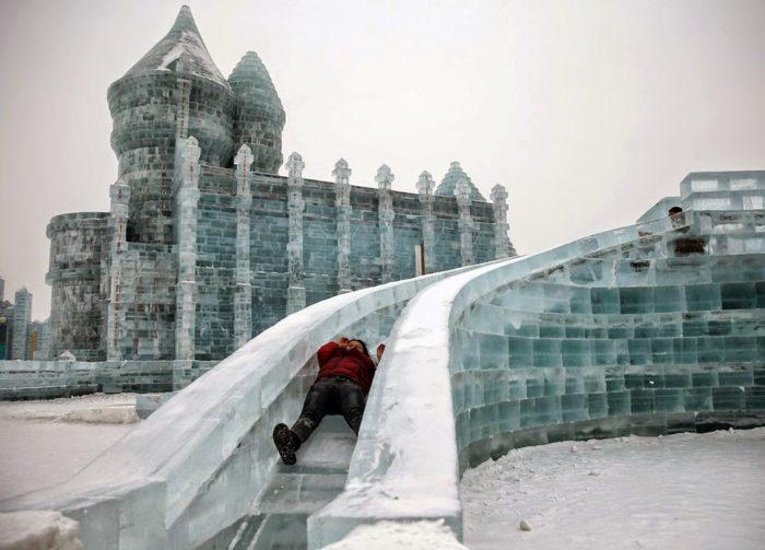 festival-neve-ghiaccio-harbin-cina-2015-05