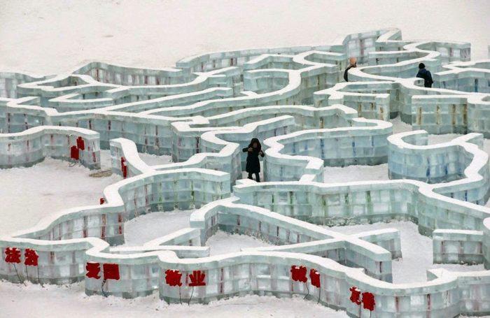festival-neve-ghiaccio-harbin-cina-2015-06
