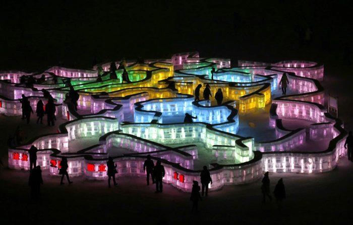 festival-neve-ghiaccio-harbin-cina-2015-07