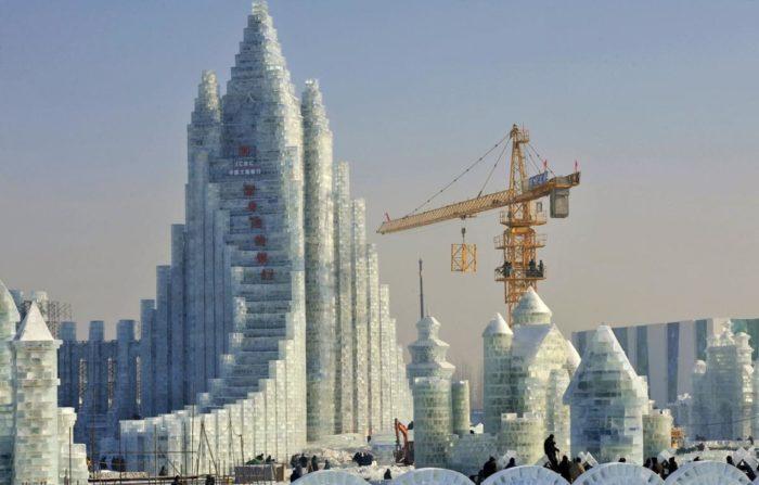 festival-neve-ghiaccio-harbin-cina-2015-08