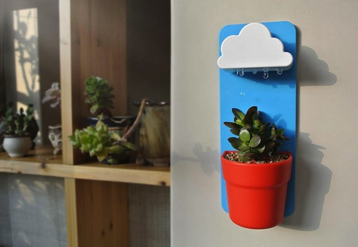 fioriera-parete-appesa-piante-nuvola-innaffia-acqua-vaso-2