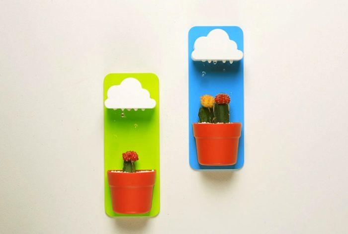 fioriera-parete-appesa-piante-nuvola-innaffia-acqua-vaso-5