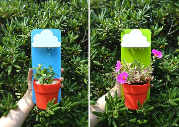 fioriera-parete-appesa-piante-nuvola-innaffia-acqua-vaso-6