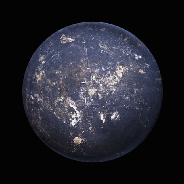 foto-luna-pianeti-vecchie-padelle-Christopher-Jonassen-2