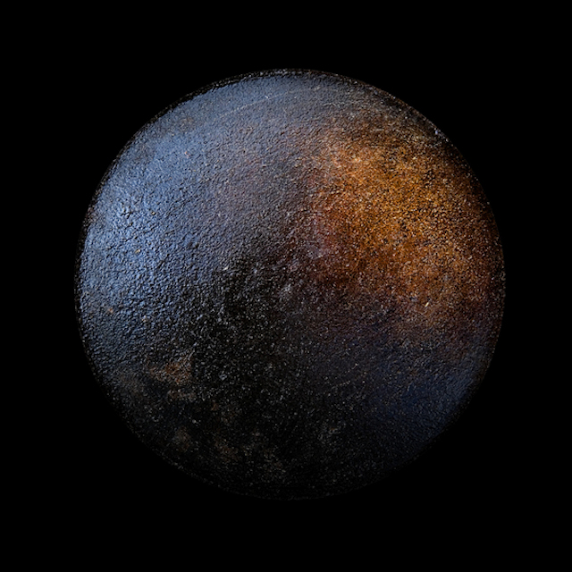 foto-luna-pianeti-vecchie-padelle-Christopher-Jonassen-3