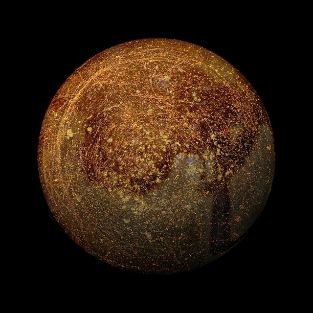 foto-luna-pianeti-vecchie-padelle-Christopher-Jonassen-5