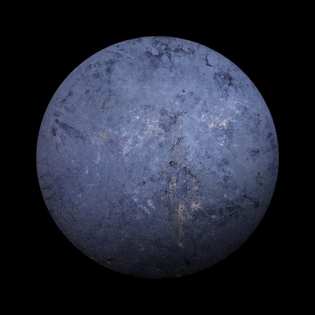 foto-luna-pianeti-vecchie-padelle-Christopher-Jonassen-6