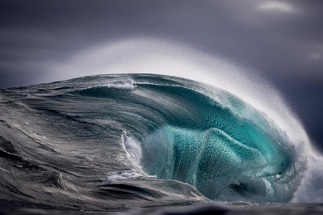 The Sea And Cake - Glass