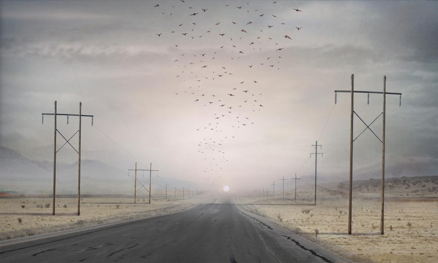 fotografia-surreale-terre-desolate-Suzanne-Moxhay-2
