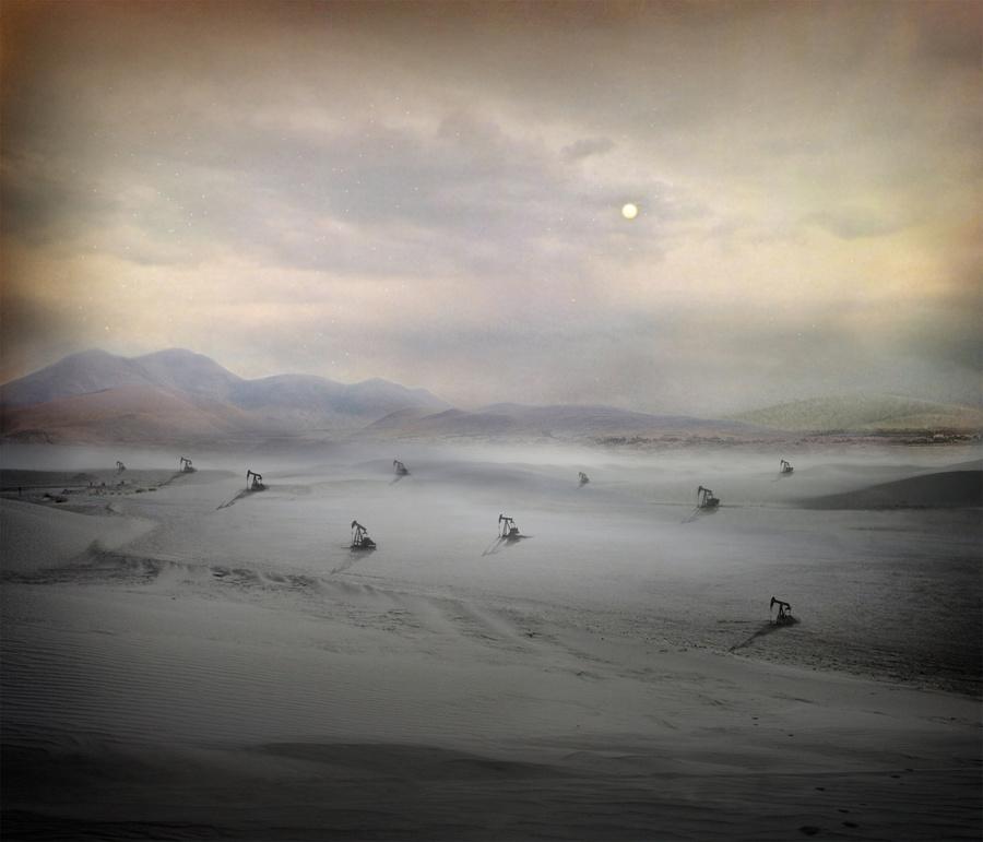 fotografia-surreale-terre-desolate-Suzanne-Moxhay-3
