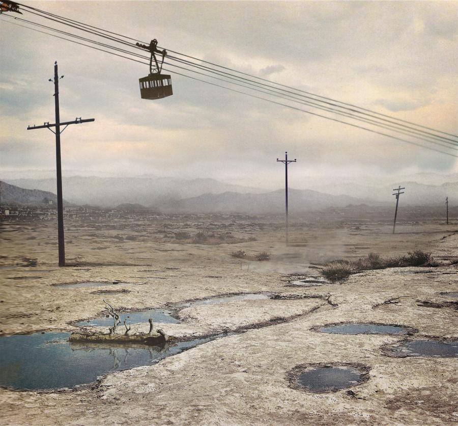 fotografia-surreale-terre-desolate-Suzanne-Moxhay-4
