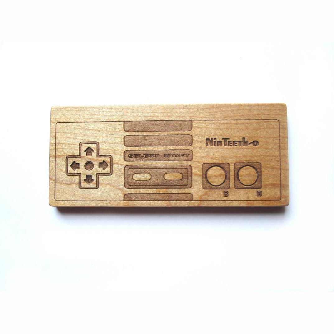 giocattoli-dentizione-neonati-legno-1