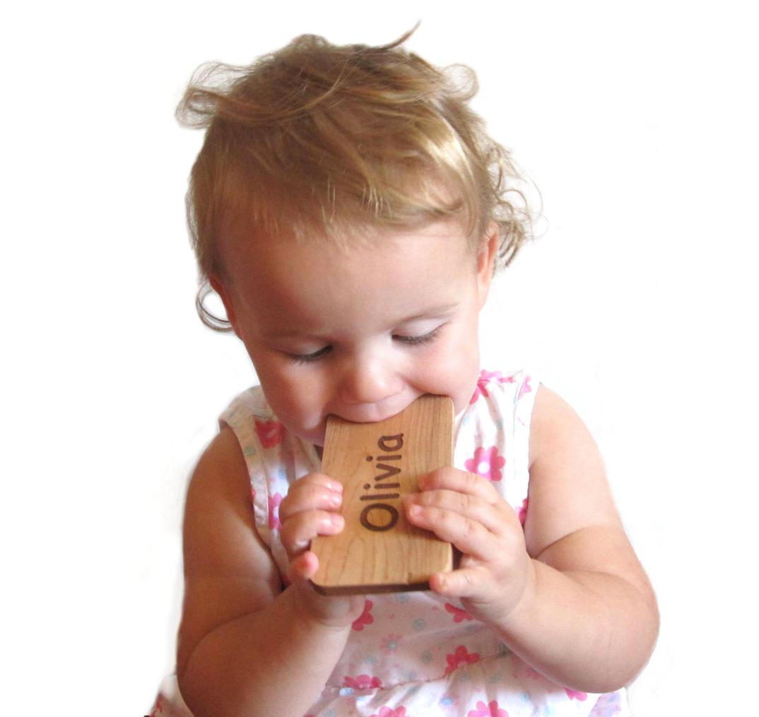 giocattoli-dentizione-neonati-legno-3