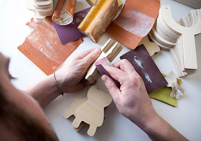 giocattoli-legno-artigianali-bambini-des-enfantillages-02