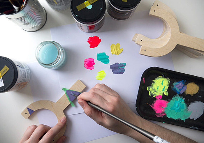 giocattoli-legno-artigianali-bambini-des-enfantillages-03