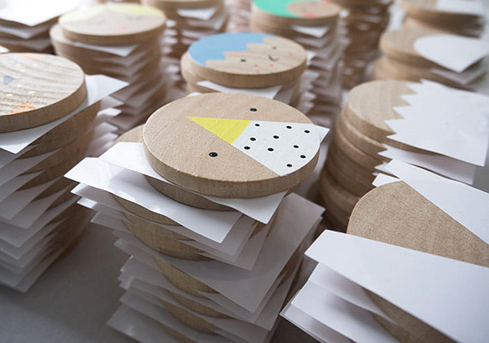 giocattoli-legno-artigianali-bambini-des-enfantillages-04