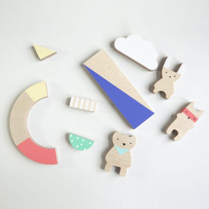 giocattoli-legno-artigianali-bambini-des-enfantillages-05