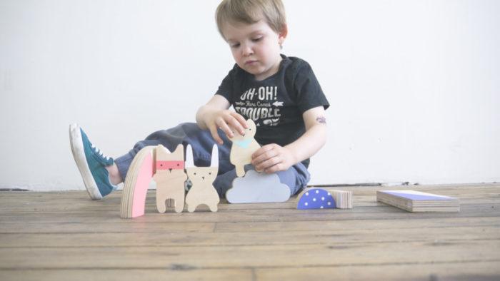 giocattoli-legno-artigianali-bambini-des-enfantillages-06