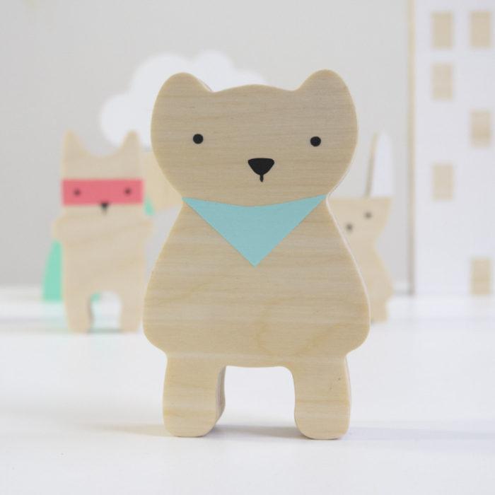 giocattoli-legno-artigianali-bambini-des-enfantillages-07