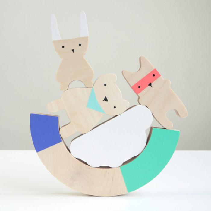 giocattoli-legno-artigianali-bambini-des-enfantillages-08