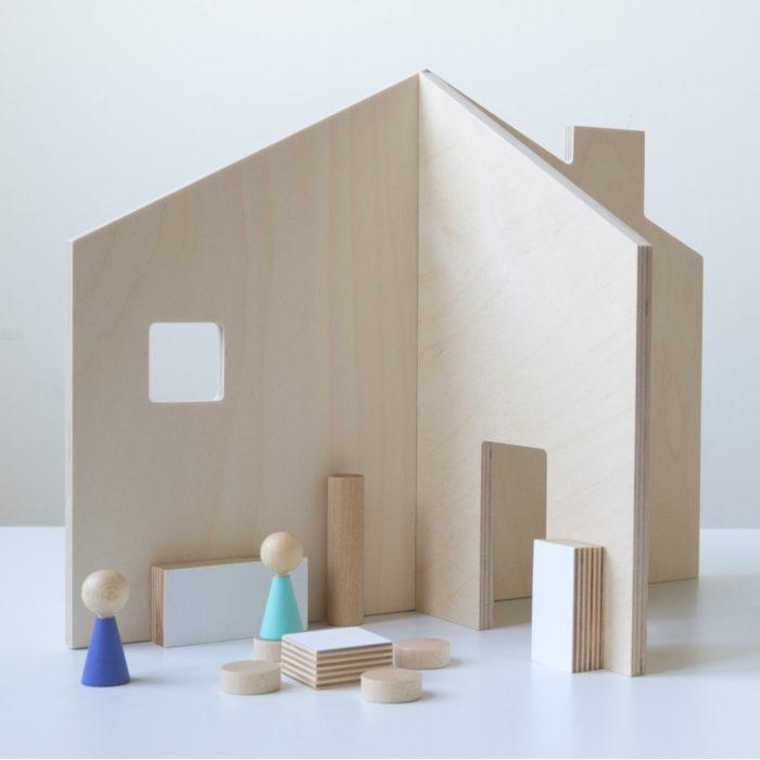 giocattoli-legno-artigianali-bambini-des-enfantillages-09