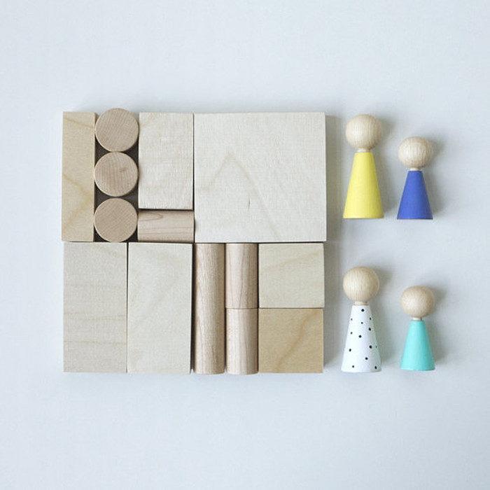 giocattoli-legno-artigianali-bambini-des-enfantillages-10