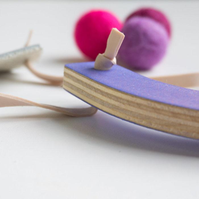 giocattoli-legno-artigianali-bambini-des-enfantillages-11