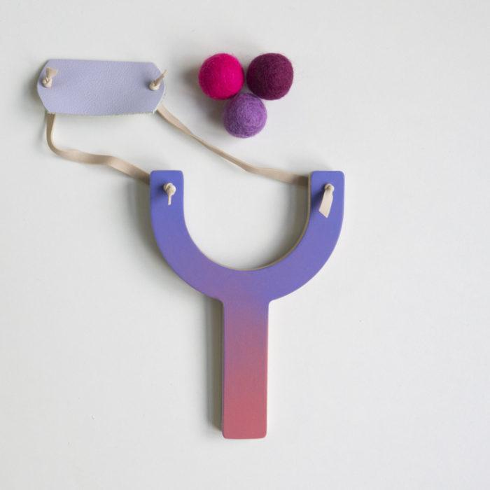 giocattoli-legno-artigianali-bambini-des-enfantillages-12
