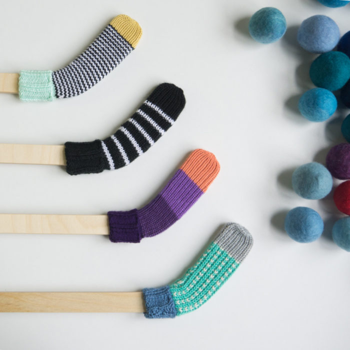 giocattoli-legno-artigianali-bambini-des-enfantillages-15