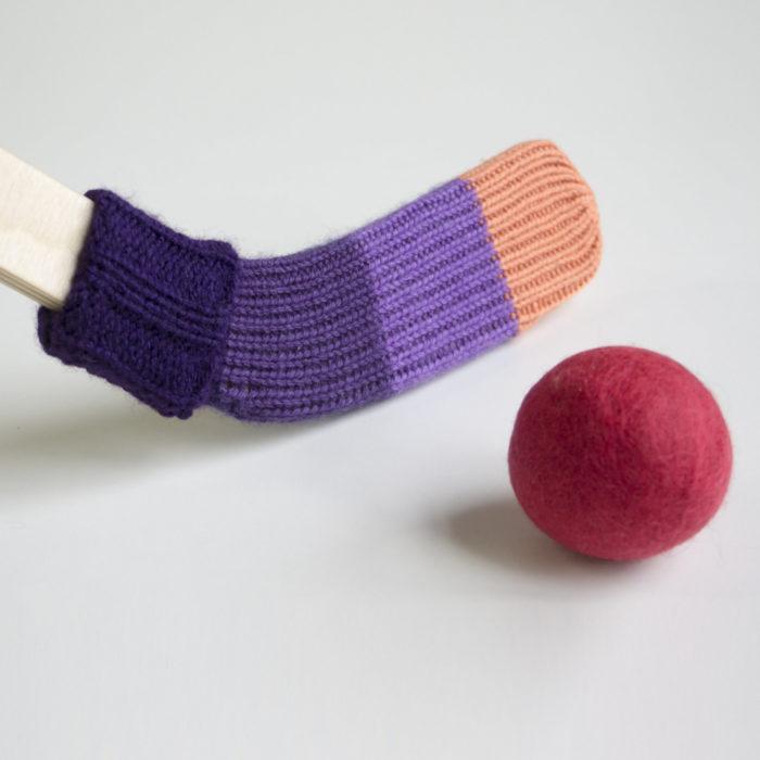 giocattoli-legno-artigianali-bambini-des-enfantillages-16