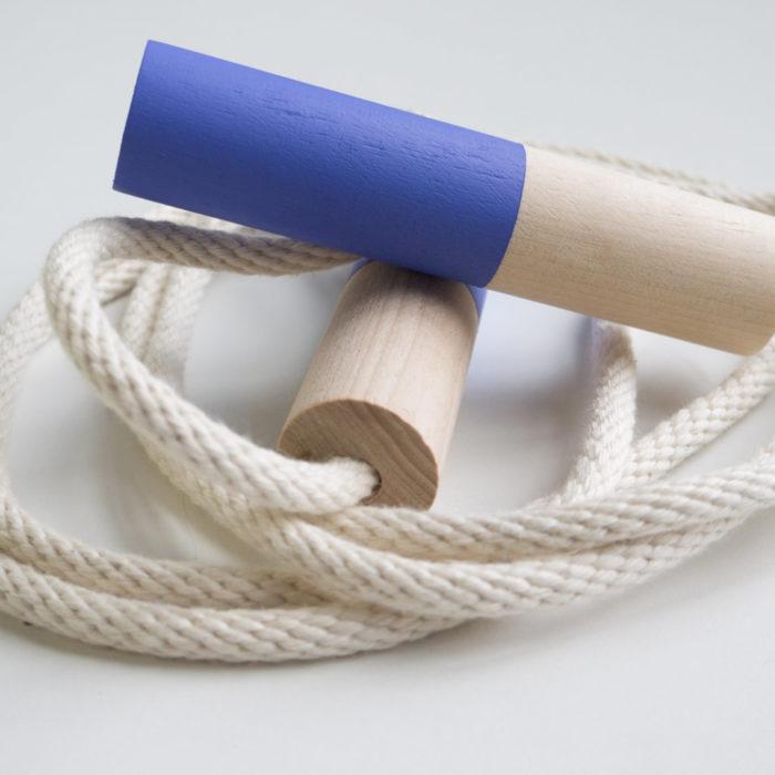 giocattoli-legno-artigianali-bambini-des-enfantillages-18
