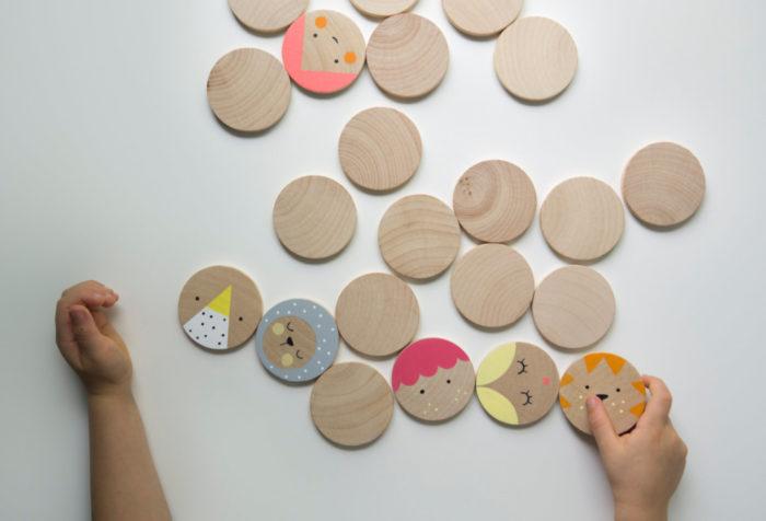 giocattoli-legno-artigianali-bambini-des-enfantillages-21