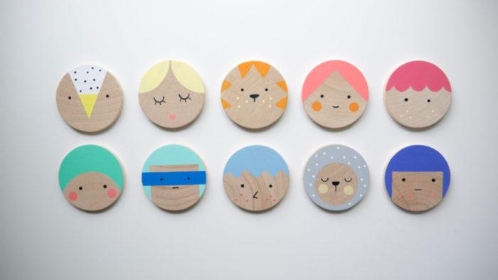 giocattoli-legno-artigianali-bambini-des-enfantillages-22