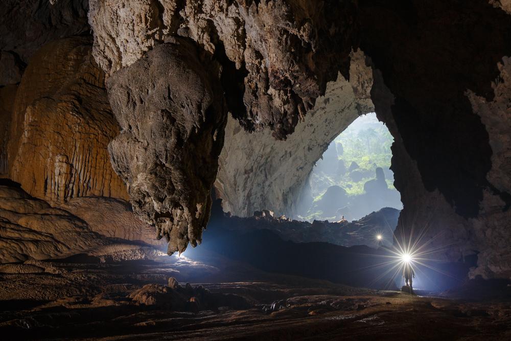 grotta-caverna-più-grande-del-mondo-vietnam-hang-don-soong-Ryan-Deboodt-1