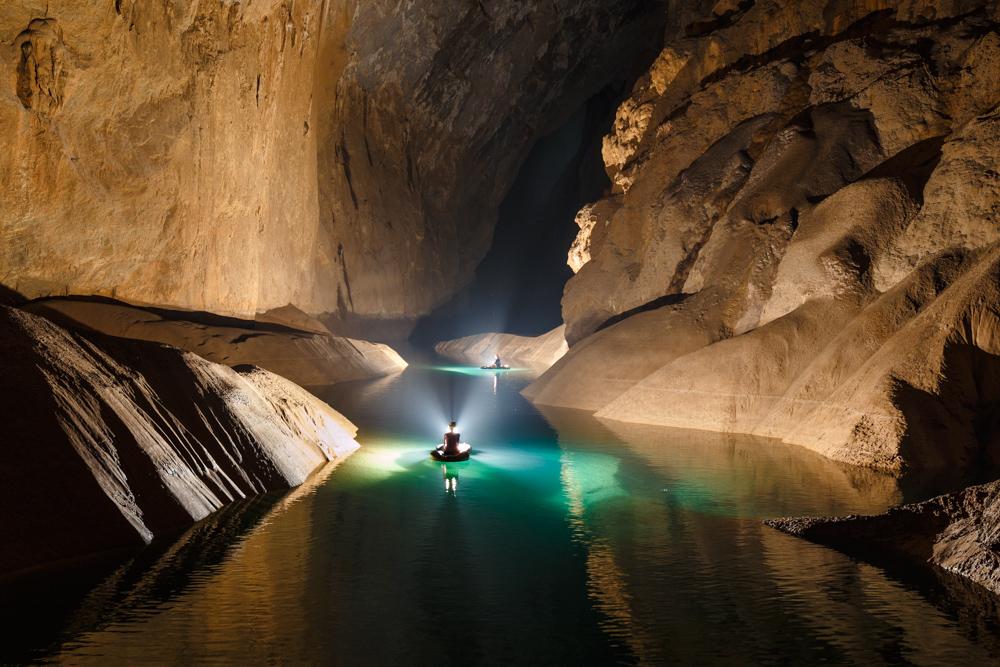 grotta-caverna-più-grande-del-mondo-vietnam-hang-don-soong-Ryan-Deboodt-2