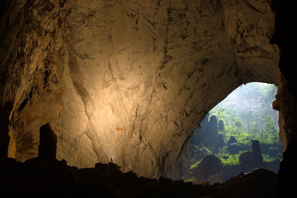 grotta-caverna-più-grande-del-mondo-vietnam-hang-don-soong-Ryan-Deboodt-3