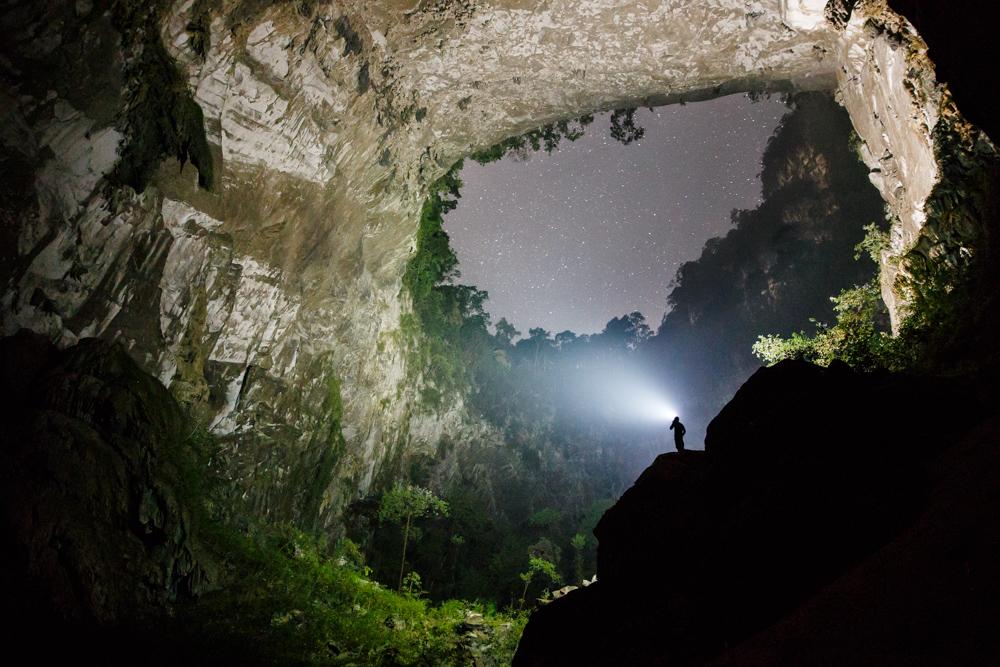 grotta-caverna-più-grande-del-mondo-vietnam-hang-don-soong-Ryan-Deboodt-5