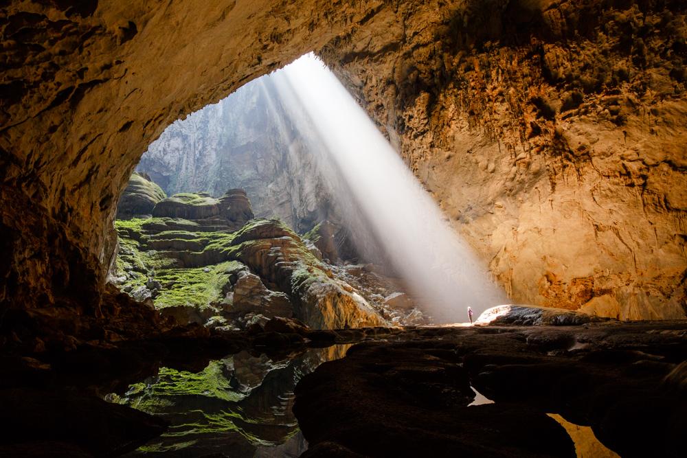 grotta-caverna-più-grande-del-mondo-vietnam-hang-don-soong-Ryan-Deboodt-6